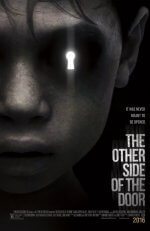 movies-the other side of the door