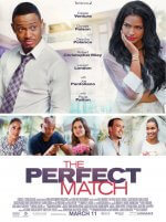 movies-the perfect match