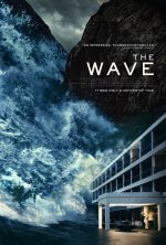 movies-the wave