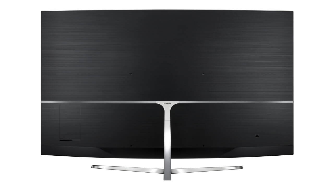 samsung ks9800 review suhd 4k ultra hd tv samsung. Black Bedroom Furniture Sets. Home Design Ideas